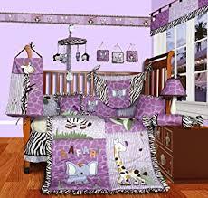 o 0 custom baby girl boutique safari