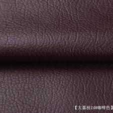 compare soft bag car door interior the patch renovation silnet faux leather gum patch sofa leather fabric self adhesive in singapore