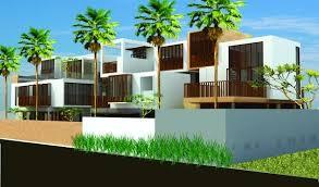 ... Modern Box Home Design Concept ...