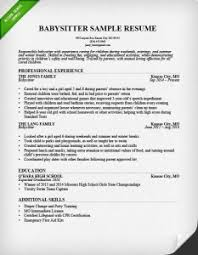 education high school resume education section resume writing guide resume genius