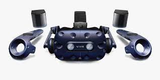 13 kính thực tế ảo tốt nhất về cả nền tảng và công nghệ