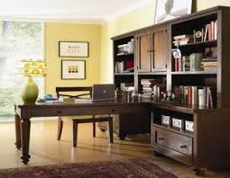 best home office designs. extraordinary astonishing best home office designs 9 men apartment decoration ideas also with finest images modern