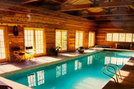 residential indoor pools. Fine Indoor Indoor Pools Throughout Residential
