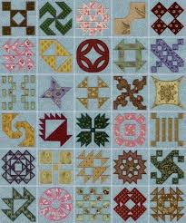 Amish quilt patterns - applique machine embroidery designs ... & Amish quilt patterns - applique machine embroidery designs Adamdwight.com