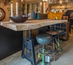 living edge furniture rental. Live-edge-table.jpg Living Edge Furniture Rental