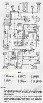 david brown wiring diagram david image wiring wiring diagram 990 david brown tractor club forum