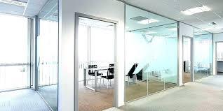 glass partition walls glass partition walls for home office glass partition walls cost wall ideas matt
