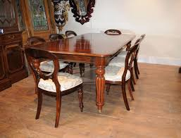 victorian dining room table and chairs dining room decor ideas and