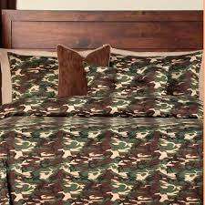 army camo bedding sets camouflage bedding set bed sets galaxy bed cap comforter set army camo