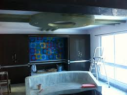 alpine painting services west marredpally house painters in hyderabad justdial