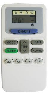 hitachi remote. hitachi air conditioner remote control