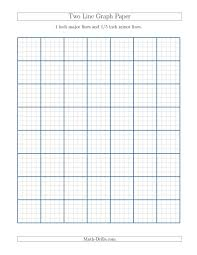 downloadable graph paper 5 graph paper magdalene project org
