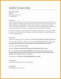 Cover Letter For A Server Netbackup Administration Sample Resume Sqloper Templates Database