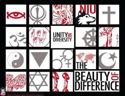 unity in diversity essay unity in diversity in essay in  unity in diversity essay unity in diversity essay speech article diversity essay examples unity diversity essay
