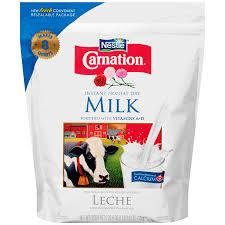 Image result for milk site:amazon.com