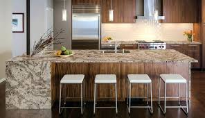 36 inch laminate countertop large size of astonishing cons granite depot materials prefab counters green pictures