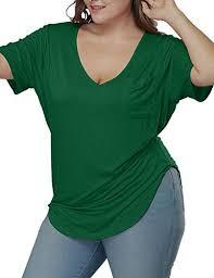 Allegrace Size Chart Coolest 20 Women Fashion Clothing List Women Products