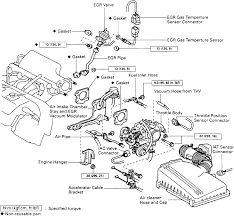 93 honda civic main relay wiring diagram 93 discover your wiring 91 civic egr valve diagram