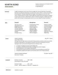 director resume uk   sales   director   lewesmrsample resume  test manager resume uk project tracy