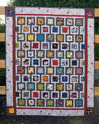 Best 25+ I spy quilt ideas on Pinterest | I spy quilts ideas ... & I Spy Quilt Pattern by countryfaces on Etsy https://www.etsy. Adamdwight.com