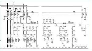 audi 90 wiring diagram pdf 15 1 pluspatrunoua de u2022audi a8 wiring diagram pdf 2