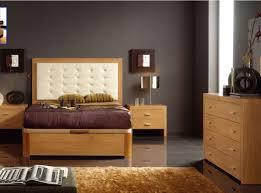 dark cherry wood bedroom furniture sets. Full Size Of Furniture:cherry Wood Bedroom Furniture Traditional Sets Wonderful Cherry Dark