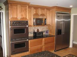 finest incredible innovative kitchen remodeling rockville md kitchen design maryland dc and virginia with maryland kitchen cabinets showroom