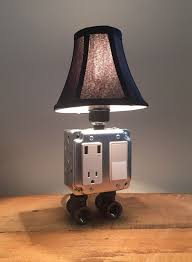 etsy industrial lighting. a personal favorite from my etsy shop httpswwwetsycom industrial lampsdesk lighting l
