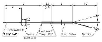 뉴인스 기록계 조절계 ph ohp 도전율계 압력레벨 밸브 do bod t35 thermocouple lead cable