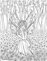 Small Picture 62 best Unicorns images on Pinterest Coloring books Coloring