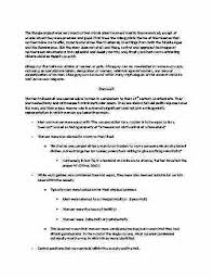 huma textbook notes huma chapter beowulf oneclass huma 1125 final essay question 1 outline