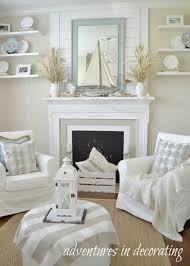 coastal designs furniture. Gorgeous Coastal Living Trends Also Beautiful Room Designs Images Rooms Furniture T