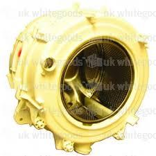hotpoint washing machine spares. Modren Spares Complete Washing Machine Drum Assembly Inside Hotpoint Spares H