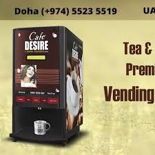 Coffee Vending Machine Dubai Adorable Coffee Vending Machine UAE Coffee Vending Machine Dubai