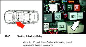 2015 passat fuse diagram wiring library diagram for 2000 volkwagon jetta vr6 fuse box 45 wiring 2007 vw passat fuse diagram 2012