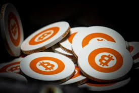 Why do people trust bitcoin? Bitcoin Has Dropped To Below 51 000 And Analyst Says Further Downside On The Horizon