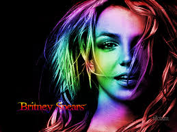 hd wallpaper britney spears wallpapers collection 2 britney spears