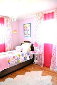 Paris Bedroom Curtains Ideas Thereachmux Org