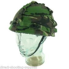 Army Helmet Size Chart Childs Army Helmet Shop Bmx Bikes