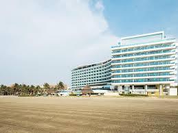 Hotel De Las Americas Hotel Las Americas Del Mar Cartagena Colombia Bookingcom