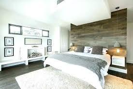 wood accent wall bedroom wooden wall bedroom view in gallery wood accent wall master bedroom wooden