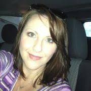 Darla Fowler-Ratliff (darlajrat) - Profile | Pinterest