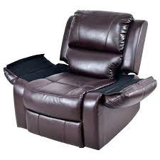 Movie Theater Seats For Sale Commercial Seating Old Chairs Theatre Recliners