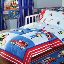 team umizoomi toddler bedding inspirational top best toddler forter ideas on