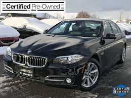 BMW Convertible bmw 535i sports package : New BMW® 5 Series Leases & Prices - Williamsville NY