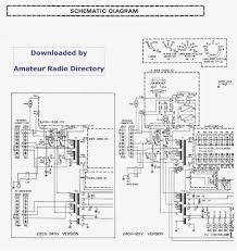 stereo wiring diagram kenwood kdc 258u wiring diagram schemes Kenwood Model KDC Wiring-Diagram kenwood stereo kdc 258u wiring diagram kenwood wiring harness wiring diagram kenwood kdc x395 kenwood