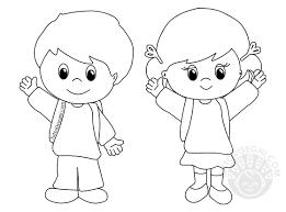 Bambini Tuttodisegnicom