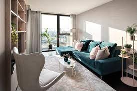 interior design trends 2020 revealed
