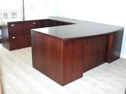 office desks with storage. Large Office Desks For Home Desk Furniture And Computer Table Price With Storage Corner Black Ways