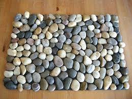 diy bath mat view in gallery pebble bath mat diy cork bath mat diy bath mat